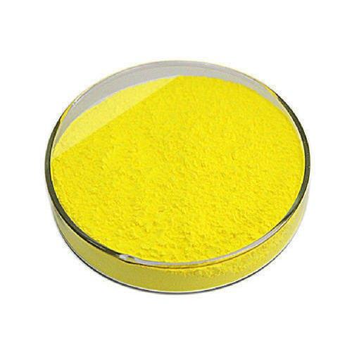 Reactive Yellow