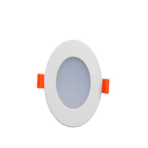 Recessed Led Downlights