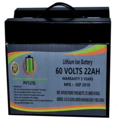 Rechargeable Batteries Uniross