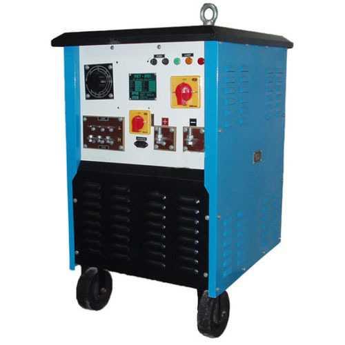 Rectifiers Welding Machine