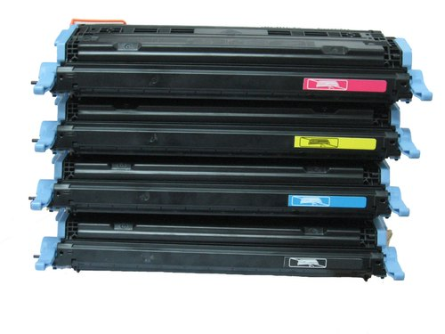 Recycled Toner Cartridges