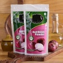 Red Onion Powder