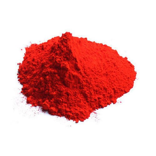 Red Reactive Dyes