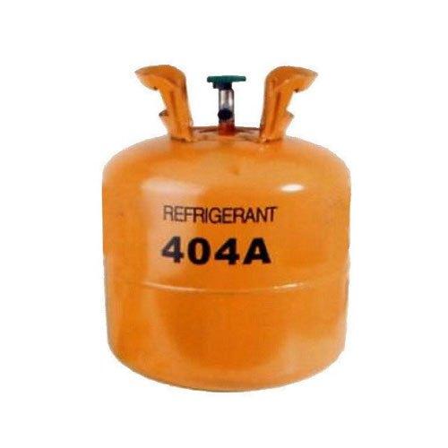 Refrigerant R 404a