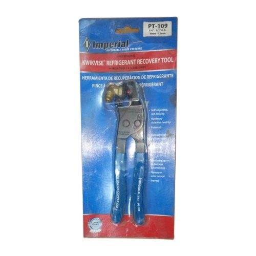 Refrigerant Tools