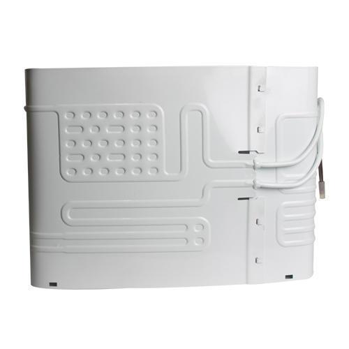 Refrigerator Evaporators