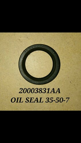 Remoter Seal