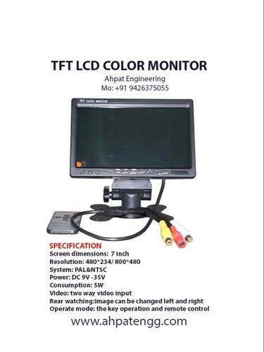 Rent Lcd Monitors