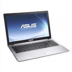 Repairing Services Of Computers And Laptop