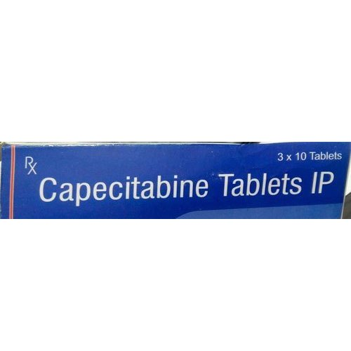 Repairing Tablets