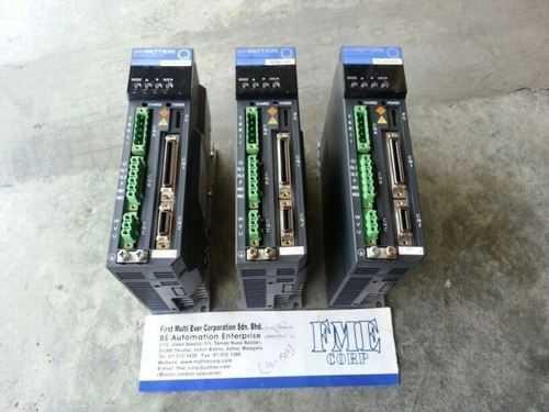 Repairs Of Amplifiers