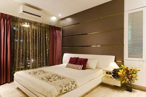 Residential Home Interior Designing Service