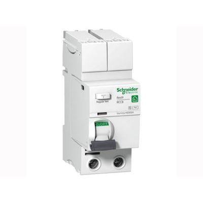 Residual Current Circuit-Breaker