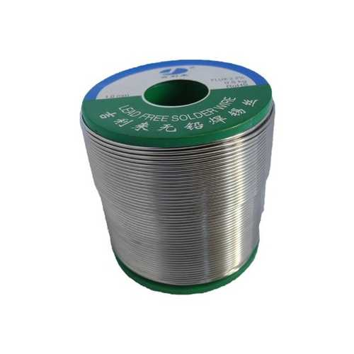Resin Cored Solder Wires