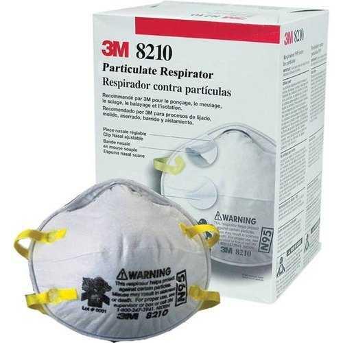 Respirator Protection