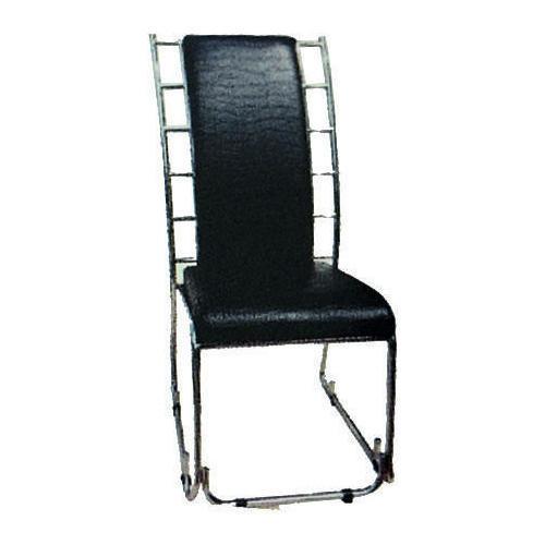 Revolving High Back Chair