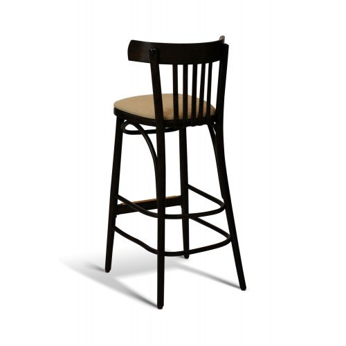 Revolving Low Back Chair