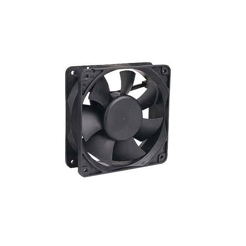 Rexnord Panel Fans