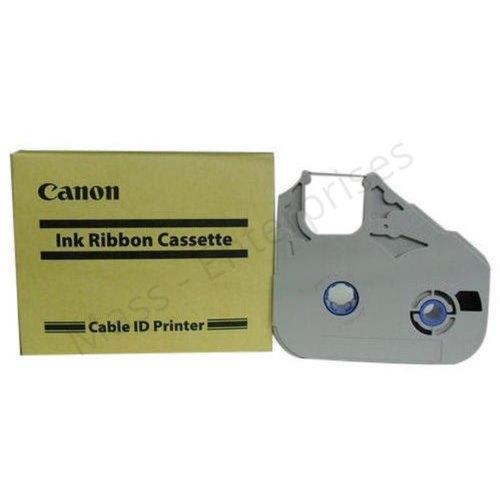Ribbon Cassette