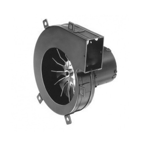 Rice Mill Blowers