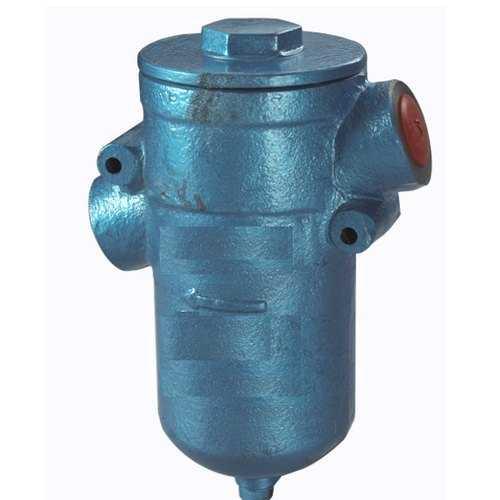 Ro Inline Water Filter