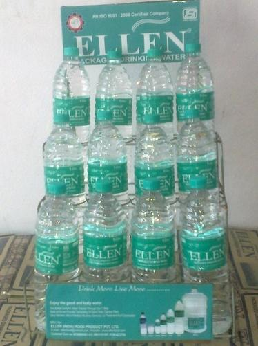Ro Packaged Drinking Water