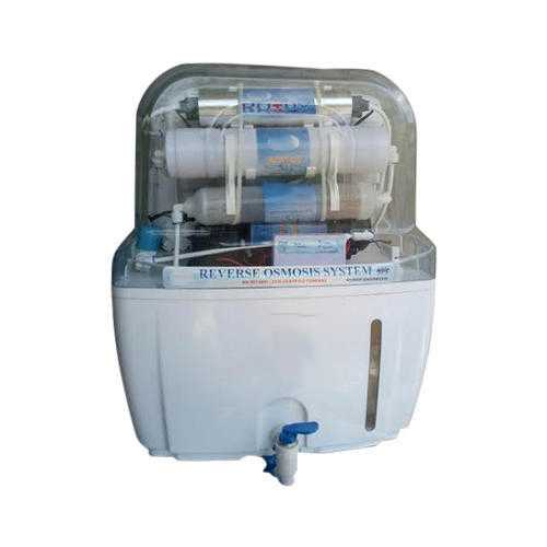 Ro Water Purifier Systems