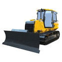 Tamping or compacting machinery, not self-propelled
