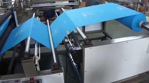 Roll Printer