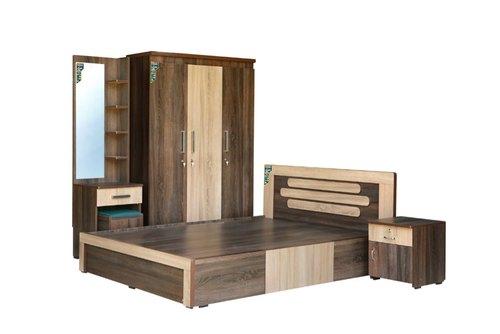 Room Bed Set