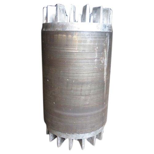 Rotor Aluminium Die Casting