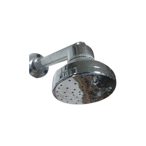 Round Bathroom Showers