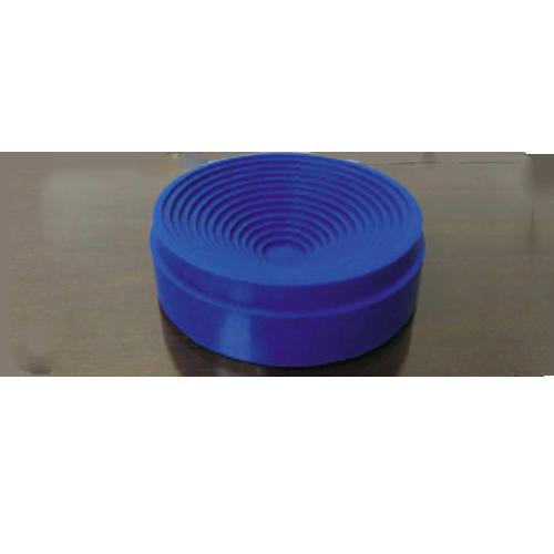 Round Bottom Two Neck Flask