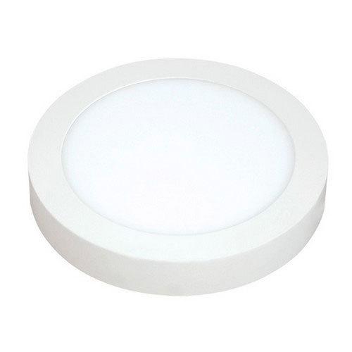 Round Led Panel Lights