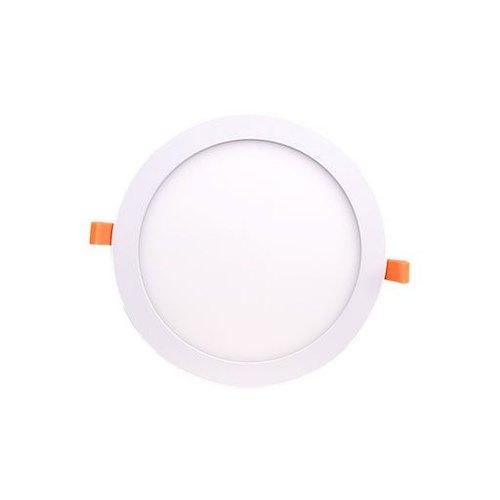 Round Shape Led Light