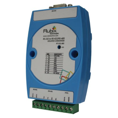 Rs232 Converters