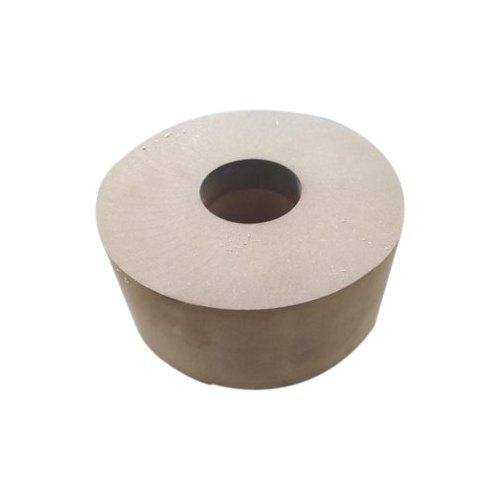 Rubber Bonded Grinding Wheel