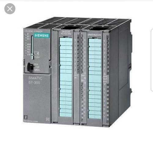 S7 300 Plcs