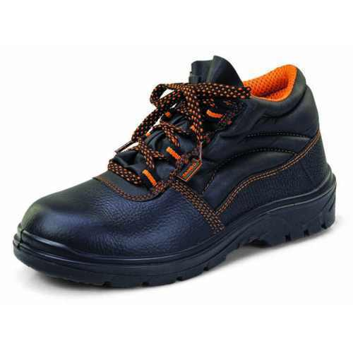 Safety Acme Shoes