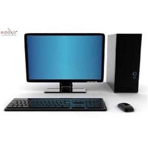 Sale Assembled Desktop Computers