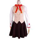 Sales Uniform