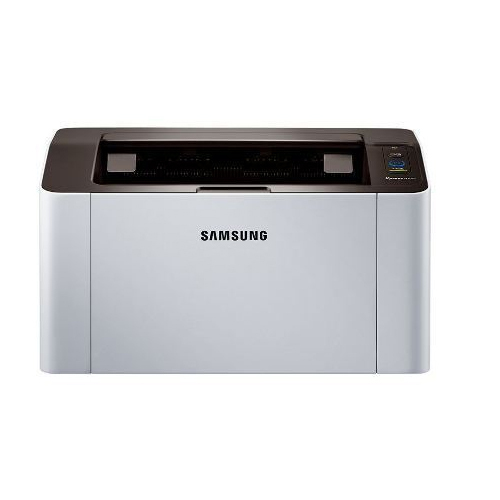 Samsung Color Printer