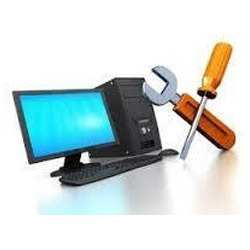 Samsung Computers Repairing Services