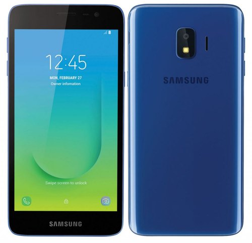 Samsung Galaxy Note Mobile Phone