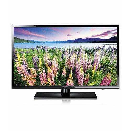 Samsung Inch Led Tv