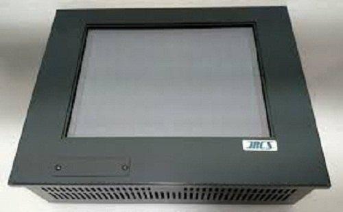 Samsung Lcd Monitors