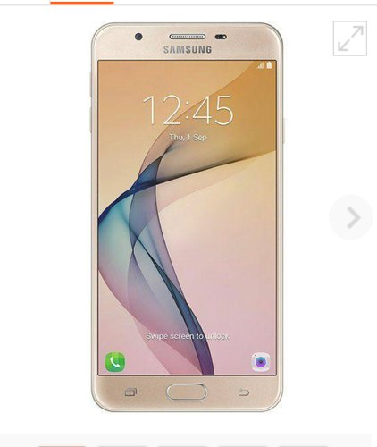Samsung Mobile Phone Repair Services