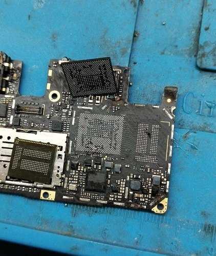 Samsung Mobile Phones Repair Service
