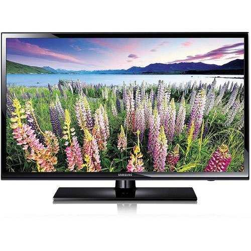 Samsung Series 24 Inch Led Tv