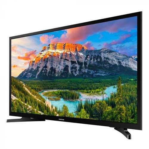 Samsung Series 32 Inch Led Tv